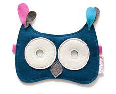 Google Image Result for http://www.bambinogoodies.co.uk/wp-content/uploads/2012/05/Fridas-Tierchen-owl-mask.jpg