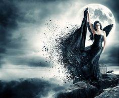 Photo Manipulations by Silvia15