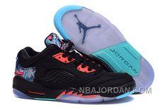 Big Discount 66 OFF Men Basketball Shoes Air Jordan V Retro AAAA 295