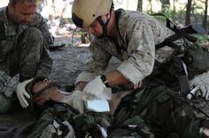 Inside the Special Operations Combat Medic Course Combat Medic, Medical Care, Fitness, Training, Journal, Work Outs, Excercise, Onderwijs, Race Training