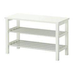 Ikea Tjusig 49.99€