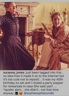 Suranne Jones, Character Bank, Gentleman Jack, Cute Lesbian Couples, Beautiful Film, Series Movies, My People, Yorkshire, Character Inspiration