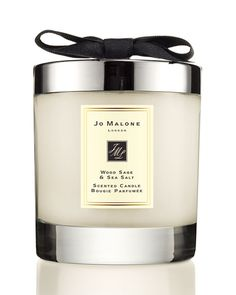 Jo Malone London Lime Basil & Mandarin Home Candle, - Our signature fragrance. Peppery basil and aromatic white thyme bring an unexpected twist to the scent of limes on a Caribbean breeze. A modern classic. Bouquet De Freesia, Hermes Armband, Chic Chalet, Lime And Basil, Gladioli, Grenade, Home Candles, Luxury Candles, Fancy Candles