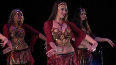 Sarah Skinner - The Celebration Workout bellydance fitness program #bellydance #bellydancer #bellydancing #belly #dance #dancing #dancer  #star #costume #costumes #outfit   Dance, fitness, modeling instruction / classes  - video / DVD / iPhone, iPad Apps:  http://www.WorldDanceNewYork.com