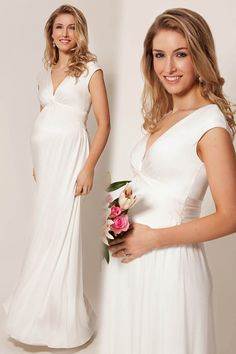 cheap maternity Wedding Dresses UK