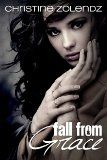 Fall From Grace (Mad World):Amazon:Kindle Store