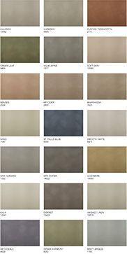 Www Colorshopping Dk Files Jotun Lady Minerals Wall Paint Colors, Paint Colors For Home, House Colors, Jotun Lady, Colour Architecture, Modern Farmhouse Kitchens, Living Room Colors, Colour Schemes, Colorful Interiors