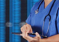 La ética en la medicina (2)Cómo entender la ética médica secular | Iglesia Bautista