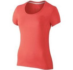 8572b526ccf5  Only  Teez brings most stunning  dri  fit  shirt  wholesale at