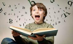 3 Nguyên Tắc Giúp Bạn Tự Học Tiếng Anh Giao Tiếp Nhanh Và Hiệu Quả
