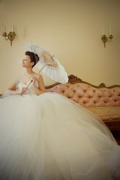 #theluxuryweddingsource, #GOWS, #weddingstyle Grace Ormonde Wedding Style Cover Option 8