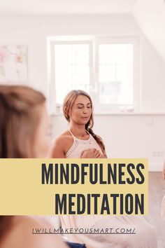 Do you really want to practice mindfulness with an easy to do mindfulness meditation practice? If you answer yes, read on… #mindfulnessmeditation #mibdfulness #relaxation #relaxing #relax #activity #exercise Meditation Practices, Mindfulness Meditation, Do You Really, Self Improvement, Self Help, Lifestyle Blog, Relax, Exercise, Activities