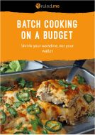Jalapenos and buffalo chicken are a marriage of flavors that just had to be done. It's a flavor explosion that is oozing with rich and delicious cheese, and packed full of spiciness in every bite. Of course – you can't forget about bacon. Everything tastes better with bacon. I based this on a quick skillet …
