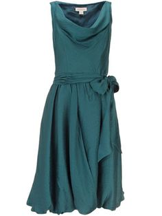 Monsoon Betty Dress Teal Size New Dresses For Sale in Ratoath, Meath, Ireland for euros on Adverts. Teal Bridesmaid Dresses, Blue Dresses, Bridesmaid Ideas, Wedding Bridesmaids, Wedding Dresses, Looks Style, My Style, Monsoon Dress, Free Clothes