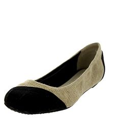 e0c715981c82c 88 Best New Trendy Shoes For Women images in 2017 | Bass shoes, Flat ...