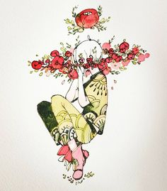 """29k lượt thích, 53 bình luận - @maruti_bitamin trên Instagram: """"some rose coloured dream"""""""