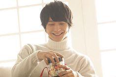 梅原裕一郎 Nobunaga Shimazaki, Cute Japanese, Voice Actor, Actors & Actresses, The Voice, Real Life, Anime, Drama, Boys
