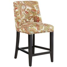 262 Best Chairs Gt Bar Stools Images On Pinterest Bar