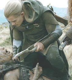legolas aragorn Legolas And Aragorn, Fili And Kili, Tauriel, Thranduil, Gandalf, Frodo Baggins, Thorin Oakenshield, Tolkien Books, Jrr Tolkien
