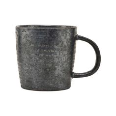 Pion cup from House Doctor - NordicNest.com