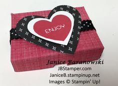 ValentineCandy-5. JBStamper.com