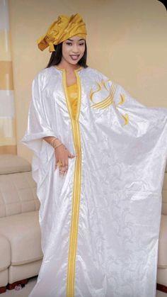 African Fashion Ankara, African Dress, New Model, Afro, Womens Fashion, Fashion Trends, Marriage, High Neck Dress, Saree