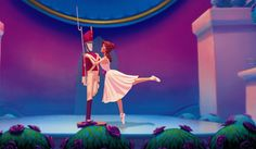 & Free Movie Streaming Fantasia 2000 full-Movie Online in HD Quality for FREE. Blending lively music and brilliant animation, this sequel to the original 'Fantasia' restores 'The Sorcerer's Apprentice' and adds seven new shorts. Walt Disney, Disney Wiki, Disney Art, Disney Movies, Disney Pixar, Disney Stuff, Fantasia Disney, The Sorcerer's Apprentice, Movie Co