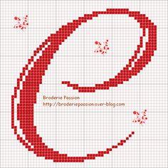 broderiepassion-abc belles lettres2- c.gif 721×721 píxeles