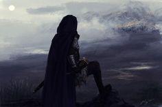 ❁[Ane of The Wild Hunt]❁