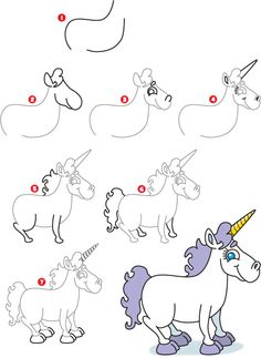 how-to-draw-a-unicorn