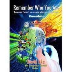 David Icke ontmaskert in volgepakte Wembley Arena de Archonten-samenzwering Date, David Vaughan, Wembley Arena, Remember Who You Are, Little My, Books Online, New Books, Religion, This Book
