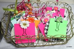 My first project in my new studio  came from this inspiration  from Kristy at  Next to Heaven    I took these coasters from the $1 bin at M...