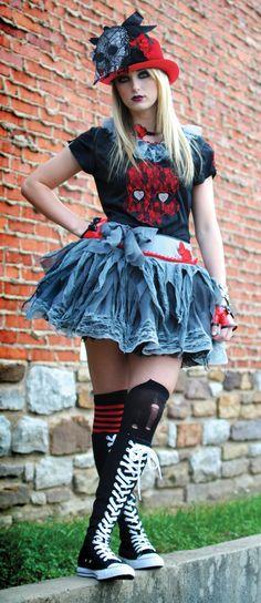 Kmart Disfraces Halloween