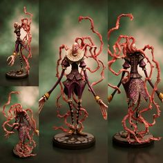 Kingdom Death: Monster | Image | BoardGameGeek