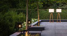 belgian outdoor lamps - Szukaj w Google