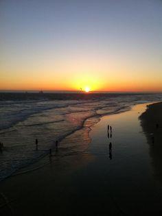 Melissa's Blog  Huntington Beach