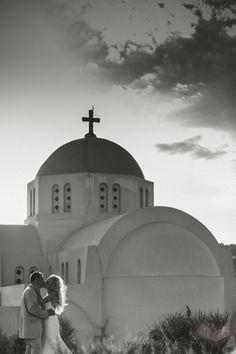 Χριστιάνα & Γιάννης  Ένας υπέροχος γάμος μέσα από τα μάτια μίας νύφης και ενός γαμπρού….
