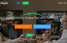 Payza E-Currency Tutorial | Artikel Seputar Bisnis Online