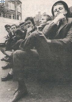 Madness More Rock The Casbah, Hair Health And Beauty, Ska Punk, Skinhead Fashion, Jamaican Music, Rude Boy, Northern Soul, 80s Music, Hey You
