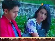 FTV SCTV TERBARU 2015 ~ Ganteng Ganteng Tukang Dodol FULL [Tyas Mirasih,...