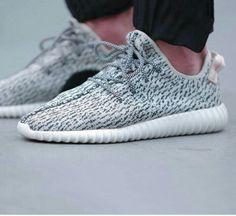 Adidas originals.