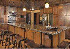 Bridgewood Custom Cabinetry U2014Semi Custom Cabinetsu2014 Bridgewoodcabinets.com