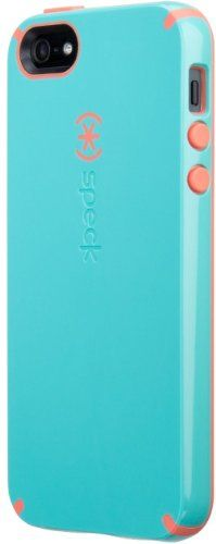 Speck Products CandyShell Case for iPhone 5/5s - Retail Packaging - Pool Blue/Wild Salmon Pink Speck,http://www.amazon.com/dp/B0093IHW6U/ref=cm_sw_r_pi_dp_Ds1ftb1R0BSK06R2