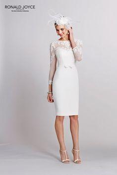 vestidos de boda de civil (19)