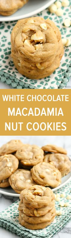 ... dipped in Chocolate | Cookies | Pinterest | Softies, White Chocolate