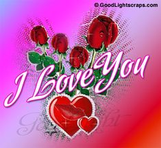 I Love You Images, I Love You Quotes, Love Yourself Quotes, Glitter Images, Gods Love, My Love, Cute Emoji Wallpaper, Hearts And Roses, Rose Of Sharon