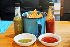 A Pair of Cinco de Mayo Recipes That Don't Involve Tequila - Digest - Los Angeles magazine