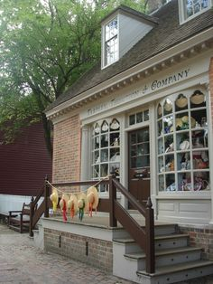 Colonial america on pinterest colonial williamsburg for Christina campbell tavern