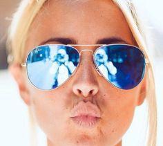 How to: je ogen beschermen in de zomer - Lifestyle NWS