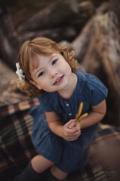 Blue Dandelion Photography...